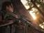 Стрим: Tom Clancy's Ghost Recon Breakpoint - Предрелизная трансляция