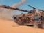 World of Tanks - СТ 8 уровня Польши бесплатно за выполнение задач марафона