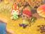 Animal Crossing: New Horizons - Зимнее обновление выйдет уже осенью