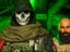 Call of Duty: Warzone - Очередная волна банов после обновления анти-чита
