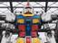 Еще один гигантский робот построен в Японии
