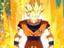 Dragon Ball Z Kakarot - больше 9000 вопросов о будущей RPG