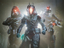[Гайд] Destiny 2 — Быстрая прокачка сезонного абонемента