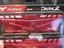 T-FORCE DARK Z DDR4 — игровая память с пожизненной гарантией