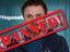Эпидемия банов на Twitch продолжается: по стопам Dr Disrespect и Неймара пошел Forsen