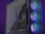 Обзор Phanteks Eclipse P500A - один из лучших продуваемых корпусов 2020 года