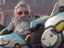 [BlizzConline] Overwatch 2 - Подробности о различных составляющих проекта