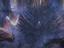 [СМИ] Началась разработка анимационного спин-офф «Игры престолов» для HBO Max
