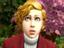 """The Sims 4 - """"Мир магии"""" уже стучится в дверь"""