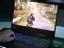 Эволюция игровых ноутбуков. ASUS ROG Strix GL504
