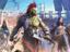 [Стрим] Собираем могучую гномокоманду в Raid: Shadow Legends