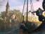 Assassin's Creed Valhalla — Смена пола по ходу игры, Лейла в симуляции и вербовка котика
