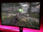 Обзор монитора AOPEN 27HC1R