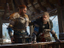 Assassin's Creed Valhalla — Игровой процесс на Xbox Series S в 1440P 30 FPS