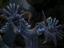 """Гайд: Final Fantasy XIV - Рейд """"Eden's Gate: Inundation (Savage)"""""""