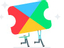 Компания Google представила свой игровой сервис Play Pass
