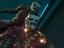 Такеши Ковач связался с якудзой в дебютном трейлере аниме Altered Carbon: Resleeved