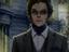 Vampire: The Masquerade – Shadows of New York — Джулия из Ласомбры в первом трейлере визуальной новеллы