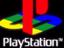 Марк Церни дал первые подробности о PlayStation 5