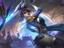 """League of Legends - Обновление 10.10, """"У.Р.Ф."""" и """"Импульсный Огонь"""""""