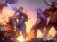 Crowfall - MMORPG наконец обзавелась датой релиза