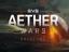 Вторая попытка EVE: Aether Wars установить мировой рекорд