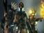 [Стрим] Warhammer: Vermintide 2 - Всех скавенов в топку!
