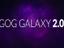 GOG Galaxy 2.0 - Стартовало закрытое-бета тестирование