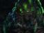 Стрим: StarCraft II - Терраны, Зерги или Протоссы?