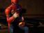 [Слухи] Вместе с Marvel's Spider-Man: Miles Morales на PlayStation 5 выйдет ремастер оригинальной игры