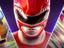 Power Rangers: Battle for the Grid — Трейлер сезонного пропуска