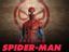 Marvel Future Revolution - Новый трейлер с Человеком-Пауком