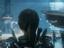 [gamescom 2020] Bright Memory Infinite - Новый трейлер грядущего шутера, наполненный экшеном и спецэффектами