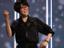 [E3 2019] Директор GhostWire: Tokyo Накамура Икуми стала звездой Е3 и сети