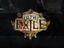 """Path of Exile — Следующая порция улучшений """"Кражи"""" и тест папок для секций сундука"""
