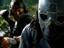 Tom Clancy's Ghost Recon Breakpoint - В 2021 году выйдет два крупных обновлениях