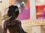 Cyberpunk 2077 — Певица Граймс, жена Илона Маска, выложила обнаженные фото, чтобы напомнить о скором релизе