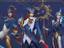"""League of Legends: Wild Rift - Прибытие """"Звездочетов"""" и ожидание Раммуса"""