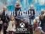 Square Enix продолжает переговоры о выходе Final Fantasy XIV на Xbox Series XlS