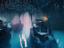 Black Mesa: Xen - Первые 2 главы кампании доступны уже сейчас