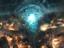 Ashes of Creation - Планы разработчиков на новый сайт, 20 биомов и тестирование 19 февраля