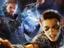 Baldur's Gate III - Новое видео о мультиплеере и синематиках