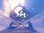 Sky: Children of the Light - Приключенческая игра от создателей Journey