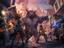 [gamescom 2021] Релизный трейлер российской ролевой игры Pathfinder: Wrath of the Righteous