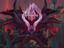League of Legends - Трейлер Верховных ведьм и первый турнир по Teamfight Tactics
