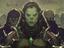 """World of Warcraft: Shadowlands - Анимационный ролик """"Малдраксус"""""""