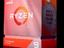 [Большой Обзор] AMD RYZEN 9 3950 X - красный шестнадцатиглавый дракон для любых задач