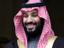 Саудовский принц объявил во «ВКонтакте», что дал денег на аниме «DOTA: Кровь дракона» и хочет купить Valve