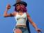 В Fortnite появилась анимация женской груди