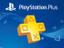 Раздача игр на PS3 и Vita по PS Plus закончится 8 марта